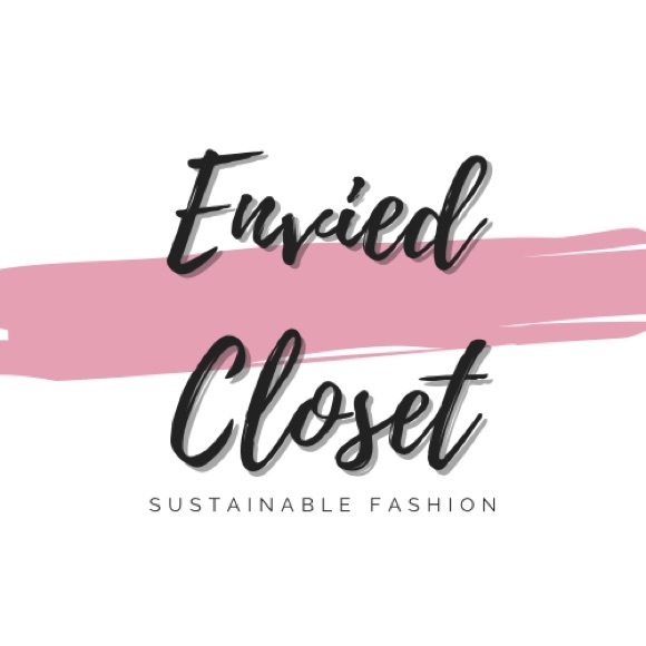 envied_closet